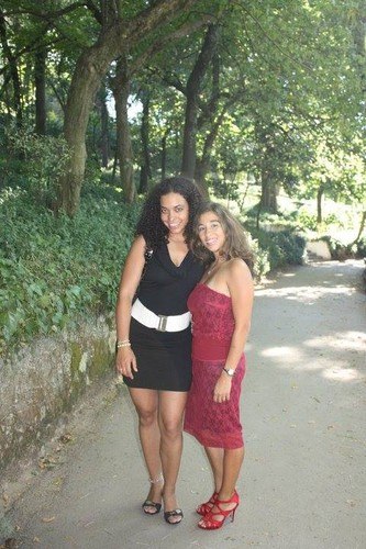 Márcia e Ana.jpg