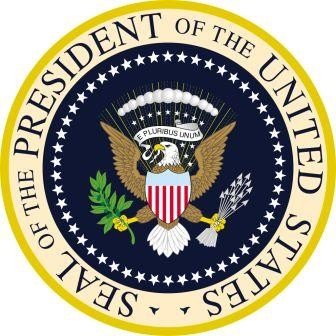 Seal_of_the_President_of_the_United_States.svg.jpg