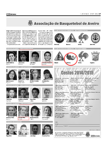 da26 - Cestos 2015_Page_2.jpg