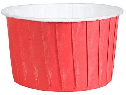 Tacinhas Vermelho-001.jpg
