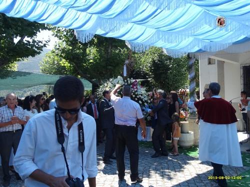 Festa da Nsª. Srª. da Guia em Loriga 425.jpg