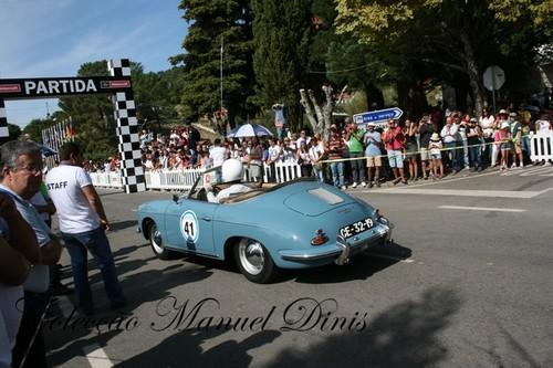 10º Caramulo Motorfestival sábado  (238).JPG