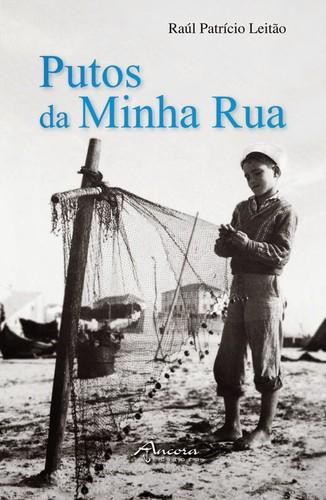 putos_da_minha_rua[1].jpg