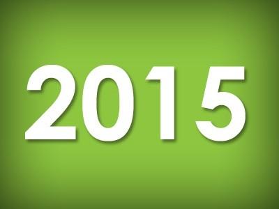2015-new-year-wallpaper.jpg