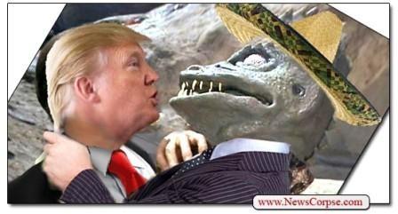trump-lizard.jpg