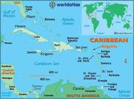 anguilla (2).jpg