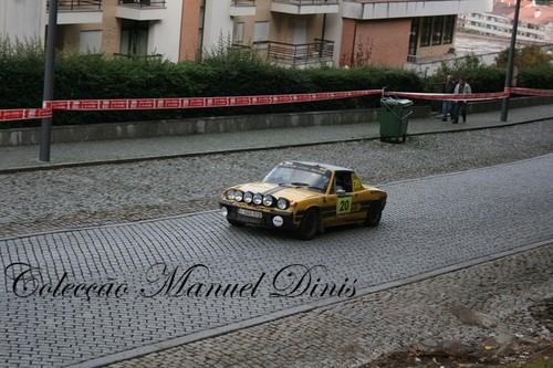 Rally de Portugal Histórico quinta 2014 (24).JPG