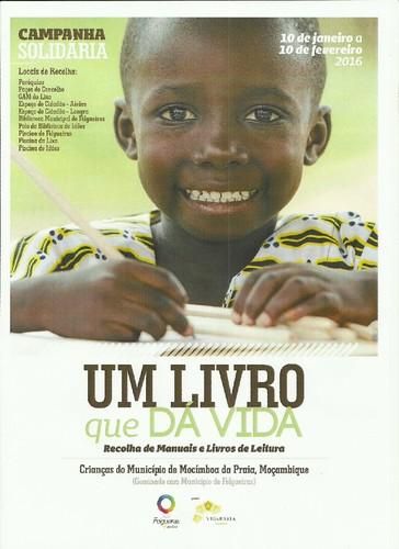 Campanha «Um livro que dá Vida».jpg