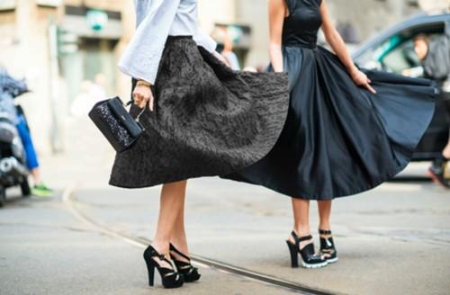 blog-love-shoes-midi-skirts-inspirações021.jpg