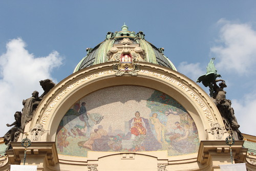 IMG_1191 Praga