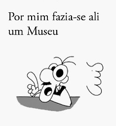 Cartoon_Museu.jpg