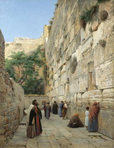 800px-Wailing_Wall_by_Gustav_Bauernfeind.png