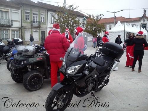 pai natal vila real 2014 (18).jpg