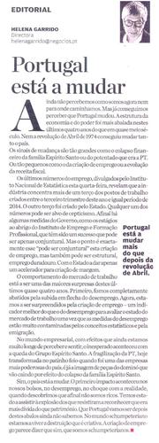 portugal esta a mudar.png