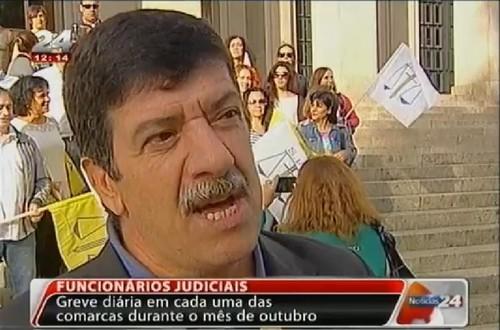 Greve=24OU2014-Porto-AntonioMarcalTVI24.jpg