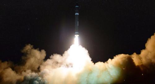 Missil Norte Coreano Hwasong-15.jpg