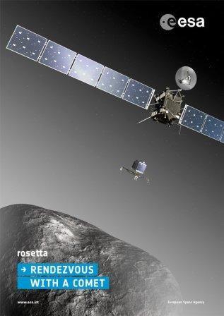 Rosetta_mission_poster_node_full_image_2.jpg