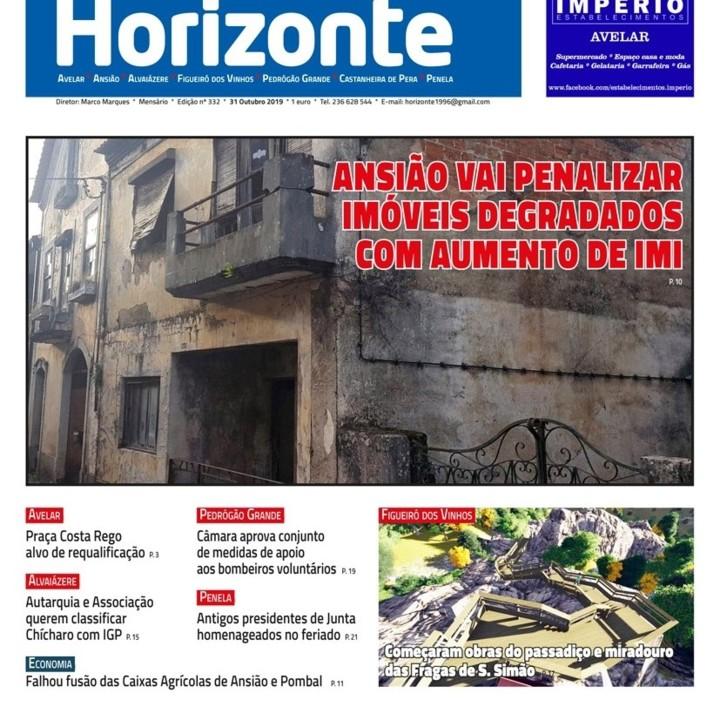Horizonte - novembro de 2019.jpg