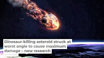 Screenshot_2020-05-28 Dinosaur-killing asteroid st