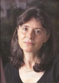 Maria do Carmo Vieira.jpg