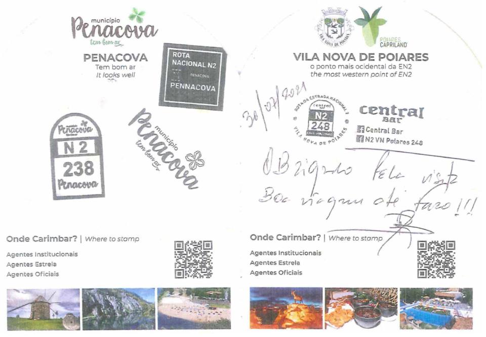 Passaporte8Penacova-Poiares.png