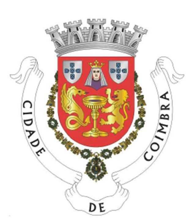 Figura 5 – Armas da Cidade de Coimbra.JPG
