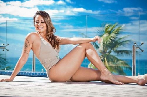 Alinne Rosa 8.jpg
