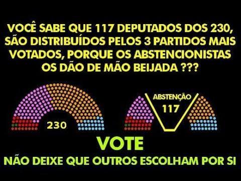 votos.jpg