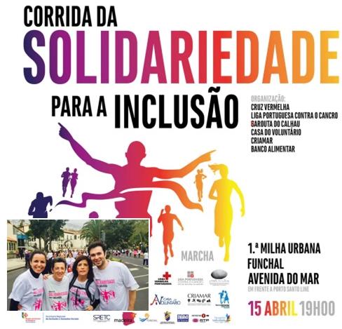 I corrida Solidaridade.png