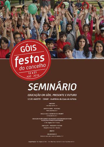 Seminario-01.jpg