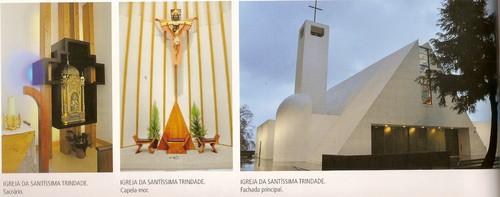 Igreja da Santíssima Trindade.jpg