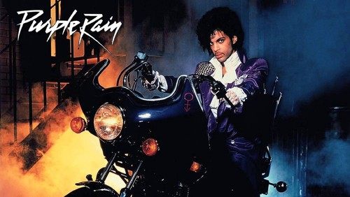Prince Purple Rain.jpg