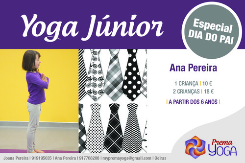 YOGA JUNIOR DIA PAI .jpg