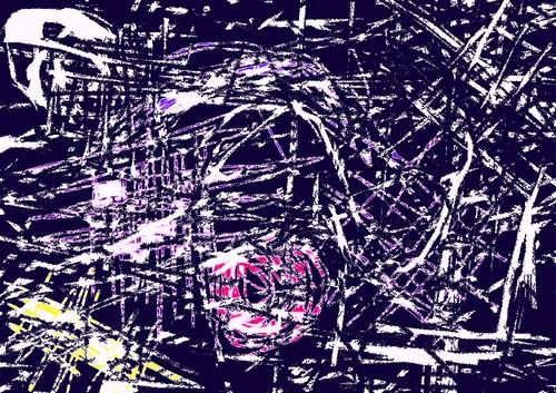 Desenho_A1_093.jpg