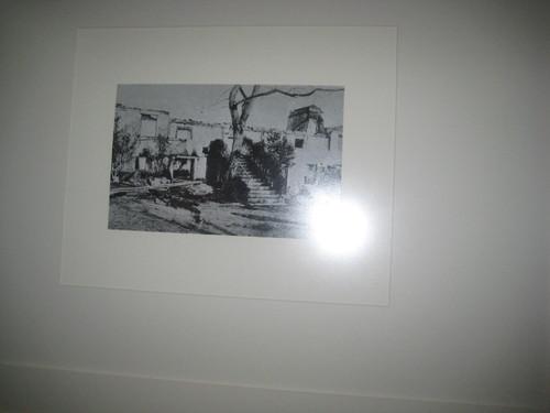 Fotos março e abril 187.JPG
