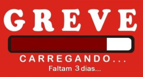 Greve-Carregando=Faltam3dias.jpg