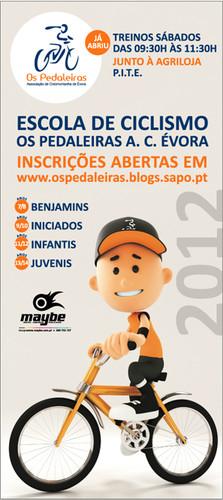 os_pedaleiras_ec_net