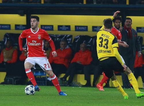 Borrusia_Benfica 2.jpg
