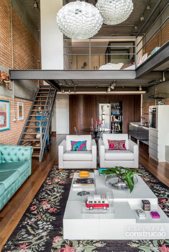 industrial-style-loft-apartments-designs.jpg