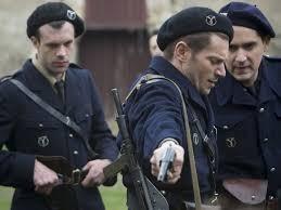 Milicians in. telestar.fr.jpg