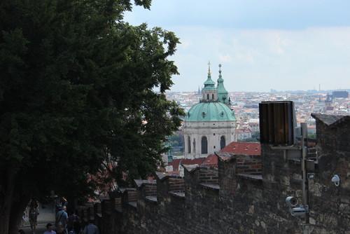 IMG_3056 - Praga