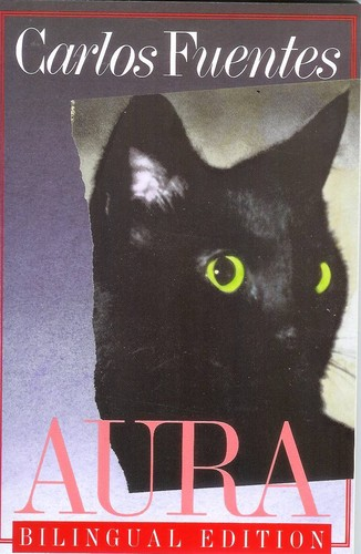 book-cover-aura.jpg
