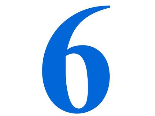 NUMERO 6.jpg