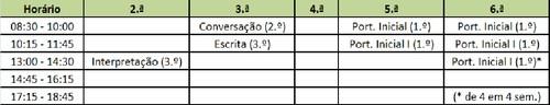horário_1_semestre_blog.jpg
