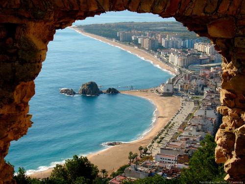 Costa Dorada 03.jpg