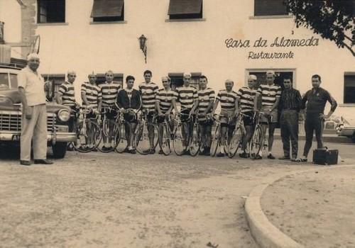 Ciclismo (Spor.jpg