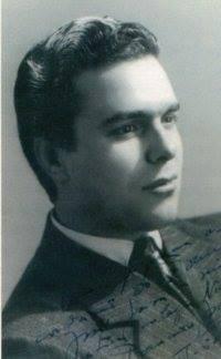 Francisco José.jpg