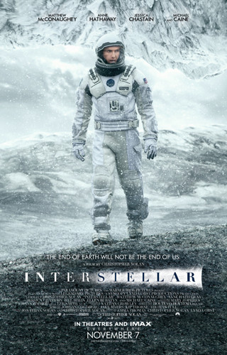 interstellar3.jpg