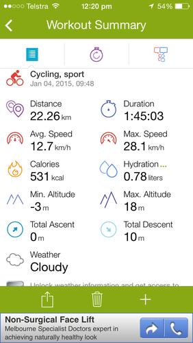 Cycling3.png