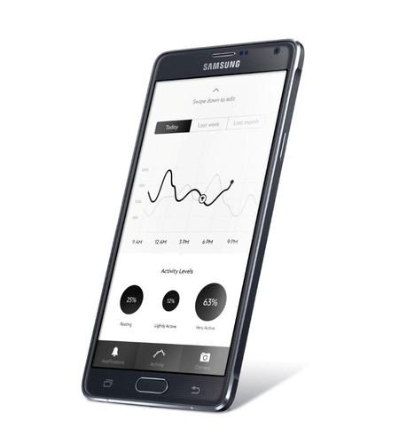 Samsung Note4 3_4rechts_V2.jpg